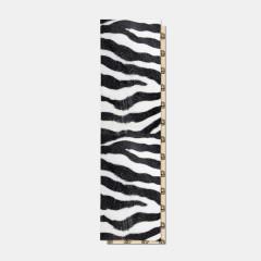 Шкурка dipGRIP Zebra Perforated