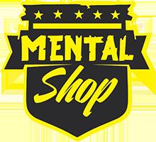 MentalShop Ярославль
